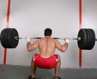 Olympic Weight Set 500lb_1000lb