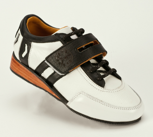Risto Olimpico WEIGHTLIFTING SHOE