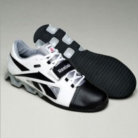 reebok-oly-weightlifting-shoe-04