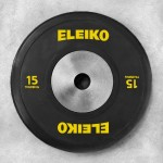 Eleiko Training Bumper