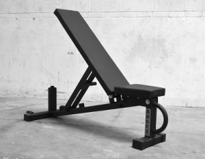 Rogue Adjustable weight bench 2_1