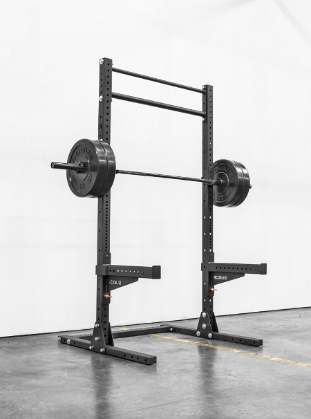 southernx racks training half sale squat rack rev for strength