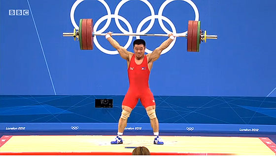 Un-Guk-Kim-153kg-Snatch-Olympic-Record