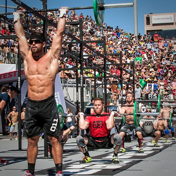 crossfit-games-rich-f