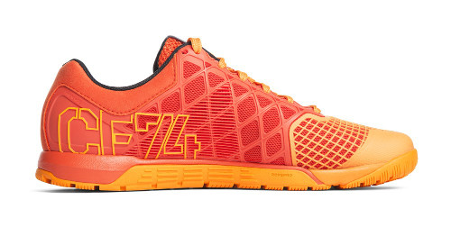 2014 reebok crossfit shoes