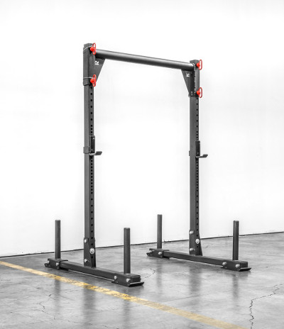 Rogue yoke review time to hit the streets