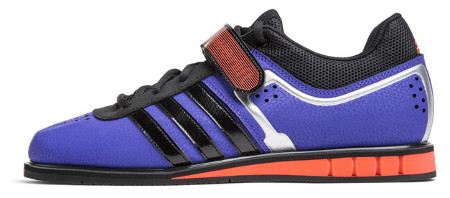 cae80010990e Adidas Powerlift 2.0 Review  Next level Trainer Performance