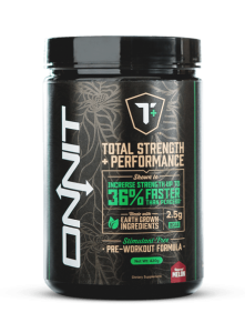 onnit total strength