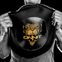 onnit-new-primal-steelbells