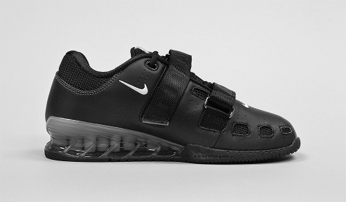 affordable weightlifting shoes